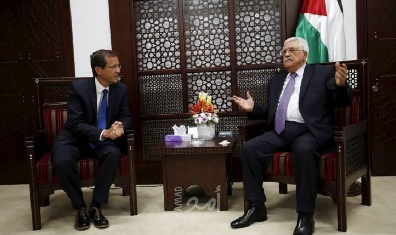 ج.بوست تكشف عن (8) أسباب تستبعد عودة المفاوضات الفلسطينية الإسرائيلية