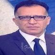 الانتخابات الفلسطينية: بين الحقوق الوطنية والقضايا الخدماتية