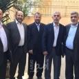 """""""حماس"""" بين انتخاباتها الداخلية السرية والتشريعية المقبلة"""