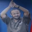 هآرتس: مروان البرغوثي هو الفرصة الأخيرة