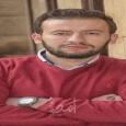 عودة قوية للديبلوماسية المصرية في الملف الفلسطيني