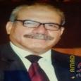 وحدة حركة فتح تعني ضمان المشروع الوطني الفلسطيني