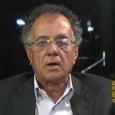 الفلسطينيون والبحث عن فلول أوسلو