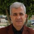 الإنذار الفلسطينيى الأول!!!