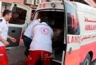 غزة: إصابة مواطن إثر الاعتداء عليه من مواطنين