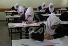 التعليم: نتائج امتحان الثانوية العامة الثلاثاء المقبل