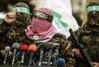 أبو عبيدة: إن لم يتوقف العدو حالاً عن قصف البيوت الآمنة فإننا سنعاود قصف تل أبيب
