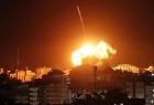 الجيش الإسرائيلي يؤكد: مستعدون لكافة السيناريوهات