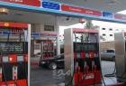 رام الله: هيئة البترول تعلن أسعار المحروقات والغاز لشهر مارس