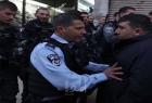"""جيش الاحتلال يمنع أمين سر """"فتح"""" بالقدس من دخول الضفة 6 أشهر"""