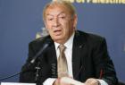وزير الاقتصاد: ننتظر موجة غلاء جديدة وقوية في فلسطين
