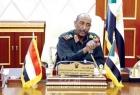 البرهان يكلف علي الصادق وزيرا للخارجية ويعفي سفراء من مناصبهم