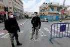 """سلفيت: إغلاق بلدتي كفر الديك وحارس 72 ساعة بسبب """"كورونا"""""""