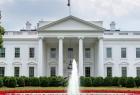البيت الأبيض يقلل من أهمية تصريح بايدن المرتقب بشأن السعودية: لا إعلانات جديدة