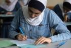 التربية والتعليم تكشف موعد نتائج الثانوية العامة وبدء العام الدراسي