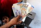 غزة: المالية تُعلن موعد صرف مكافآت امتحان المستوى العام الخاص بوزارة التعليم