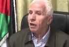 الأحمد يكشف أسماء (5) فصائل تريد التحالف مع فتح في الانتخابات
