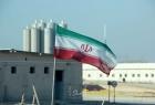 التلفزيون الإيراني: إغلاق طارئ لمنشأة بوشهر النووية