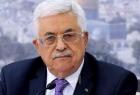 الرئيس عباس يعزي عائلة رزق بوفاة خليل رزق