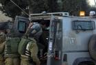 قوات الاحتلال تعتقل رئيس لجنة الدفاع عن حي بطن الهوى في سلوان