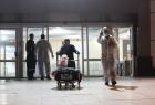 """داخلية غزة تعلن آلية السفر عبر معبر رفح """"الثلاثاء"""""""