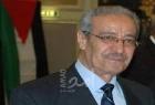 تيسير خالد: نرحب بتشكيل الجبهة المغربية لمناهضة التطبيع ويدعو لدعمها