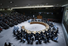 الأمم المتحدة تدعو جميع الأطراف لوقف التصريحات حول حوادث السفن