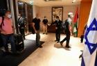 إسرائيل توافق على دخول السياح إليها في نوفمبر