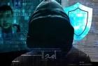 ملفات سرية تظهر خطط إيرانية مزعومة لإغراق سفن باستخدام هجمات إلكترونية - فيديو