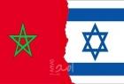 صحيفة عبرية تكشف عن مبيعات عسكرية إسرائيلية سرية للمغرب
