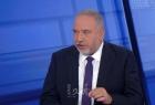 ليبرمان: الحرب مع إيران باتت مسألة وقت