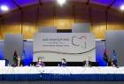 """تقرير أممي يكشف """"شراء أصوات"""" في محادثات السلام الليبية"""