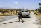 المونيتور: إسرائيل في حيرة تجاه موقف روسيا بشأن حماية الأجواء السورية