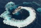 """""""كيهان"""" الإيرانية: """"الهجوم على السفينة الإسرائيلية انتقام للمقاومة"""""""