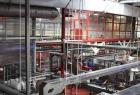 الاقتصاد برام الله: 12 منشأة صناعية تباشر الإنتاج في قطاعات متعددة