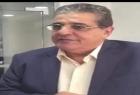 رام الله: وفاة د. ضرغام أبو رمضان .. والصحة الفلسطينية تنعيه