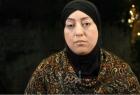 """ناشطة: تعامل بعض الأحزاب الفلسطينية مع النساء في قوائم الانتخابات """"للزينة فقط"""" - فيديو"""