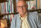 محلل سياسي ينفي صحة التصريحات حول الموقف الأمريكي من تأجيل الانتخابات الفلسطينية