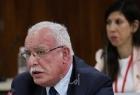 المالكي: مبعوثون خاصون من الرئيس إلى عدد من الدول للتحرك ضد الاستيطان