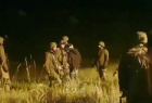 محدث.. جيش الاحتلال يعتقل مواطنين من القدس والخليل- فيديو