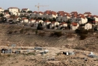 في بيان مشترك ..11 دولة أوربية تحث إسرائيل على وقف التوسع الاستيطاني