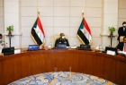 أمين قوى الحرية والتغيير: هناك تدخل خارجي في السودان وربما يحدث تغيير قريبا