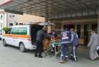 نحن في عين العاصفة.. د.أبو سلمية: الوضع الوبائي في غزة خطير جداً
