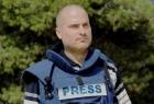 """سلفيت: فيسبوك يحظر الصحفي """"معالي"""" لمدة شهر وسلطات الاحتلال تواصل احتجاز معداته"""