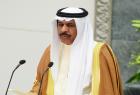 """نائب كويتي يشن هجومًا ضد """"الإخوان المسلمين"""" ويتهمهم بالتحريض على أمن البلاد"""