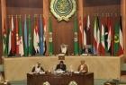 الاتحاد البرلماني العربي يدعو للإفراج عن الأسرى الفلسطينيين