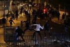 بالأسماء.. اشتباكاتٌ مسلحة في جنين وقوات الاحتلال تشن حملة اعتقالات بالضفة والقدس