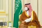 سي أن أن: أمريكا ستحجب تفاصيل قضية ضد استخباراتي سعودي كبير لحماية بن سلمان