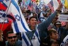 """""""فورين بوليسي"""": التغيير السياسي يهدد قوة المسيحيين الصهاينة ودعهم لإسرائيل"""