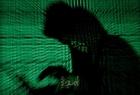 وزارة الجيش الإسرائيلية تبدأ تحقيقا في مكاتب شركة NSO لبرمجيات التجسس